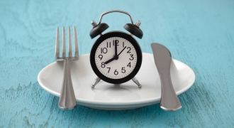 Live Longer by Fasting? Science Says Yes! Why Eating Less Often is the Key to Longevity