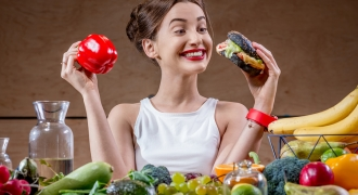 Clean Eating – The Debate Continues