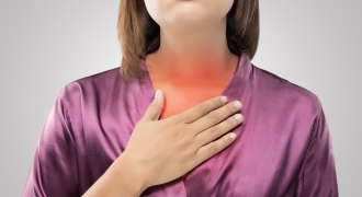 Acid Reflux Caused By Too Much Acid In The Stomach? Old Wives' Tales UNCOVERED