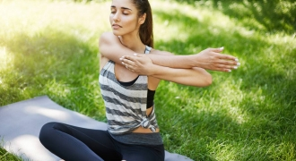 What Is Cortisol-Conscious Fitness?