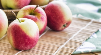 7 Apple Varieties You Can Find In Hong Kong That You Need To Know About