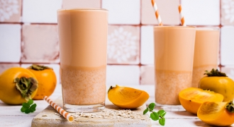 The Powerhouse Fruit That Will Take Your Smoothie To The Next Level