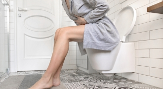 Is It Safe To Use Laxatives For Constipation & Weight Loss?