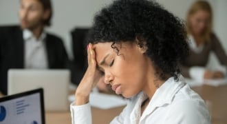4 Ways to Naturally Prevent Migraines
