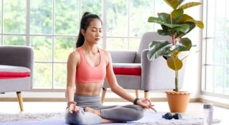 A Complete Guide to Mindfulness: Benefits, Techniques & More