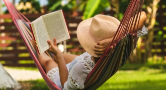 12 Inspirational Books About Mindfulness, Self-Love and Self-Care to Read in 2020 and Why