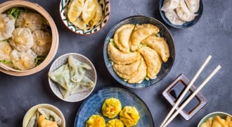 4 Ways You Can Avoid Eating Foods With MSG Living In Asia
