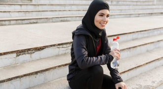 8 Tips For A Healthy Ramadan