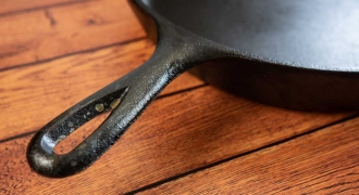 Sustainable Cookware - You Didn't Even Know It Was Important