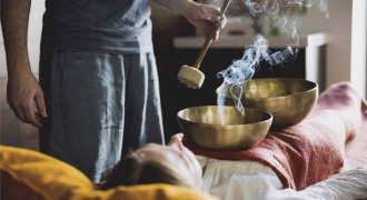 What Is Sound Bath & Why You Be Should Try It