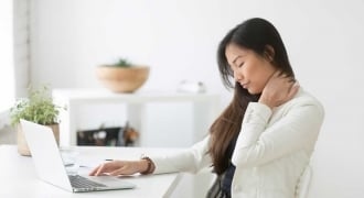 How Posture Can Affect Your Mood and Health