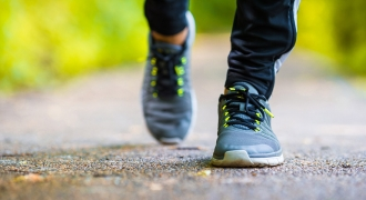 5 Reasons Why Walking Isn't Helping You Lose Weight