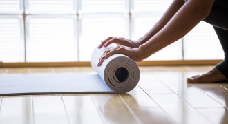 5 Tips To Prepare You For Bikram Yoga Class