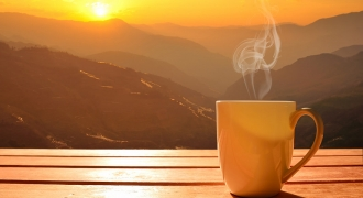 Why Morning Routines Are Important & How To Create One