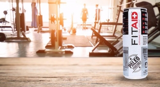 Will FitAID Really Aid Your Workouts?