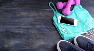 10 Fitness Trends That Will Keep You Moving Throughout 2016