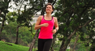 Which Running Style Is Best For You?