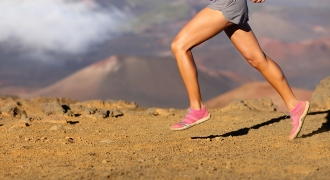 5 Tips To Avoid Injury While Sprinting