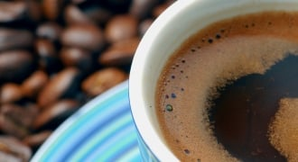 Acid Reflux: Can You Still Have Your Coffee?