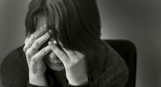 World Health Day Special: Understanding Schizophrenia & Depression