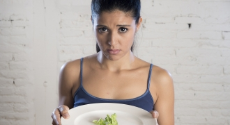Popular Diets & Why They Work