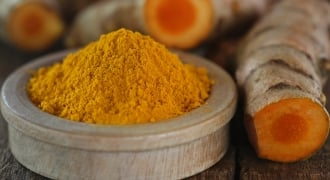 Turmeric - Why We Love This Golden Spice