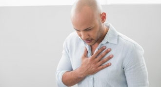 5 Natural Remedies to Soothe Heartburn