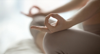 Breath of Bliss: A breathwork practice that could change your life