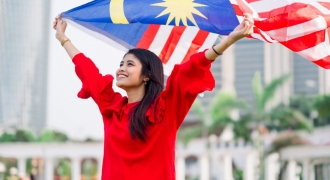 Uniting for A Healthier & Happier Malaysia