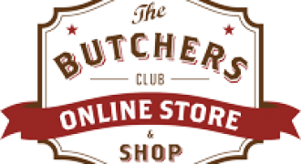 The Butchers Club Online Store