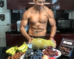 Luke Tan On A Holistic Approach To Being Healthy And Fit