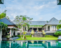 Win A Luxury 10 Day Transformative Detox Retreat In Bali With Helenika Travels