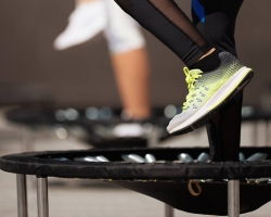 4 Hong Kong Fitness Classes You Don't Want to Miss