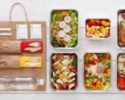 Top 18 Tried-and-Tested Healthy and Delicious Meal Deliveries In KL