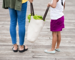 7 Easy Steps To Reduce Plastic Waste