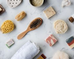 4 Easy Ways You Can Transform Your Bathroom Into An Eco-Friendly Haven