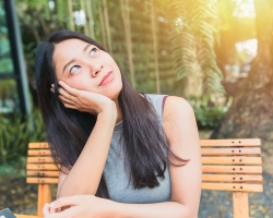 6 Lifestyle Tips To Improve Memory Naturally