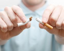Smoking – How To & Why You Should Quit
