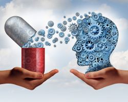 What Are Nootropics And Are They The Real Deal?