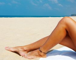 Dealing With Cellulite