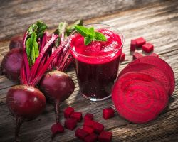 Top 5 Superfoods For Better Workouts