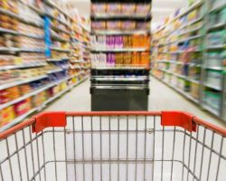 7 Shocking Truths the Food Industry Doesn't Want You to Know