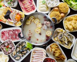 Tips For Making A Healthy Hot Pot