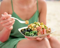 Anti-Inflammatory Diet – Say Goodbye To Those Pains