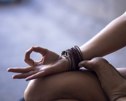 Confessions Of A Meditation Teacher: Five Things I've Learned