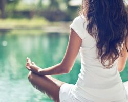 3 Things To Look Out For When Meditating