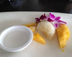 My Top 3 Healthy Places To Eat In Koh Samui