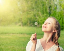 Vitamin D – Our Weapon Against the Flu!