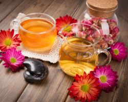 Top 5 Herbal Teas to Keep Your Liver Healthy