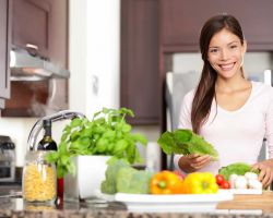 10 Essentials for Your Healthy Kitchen!